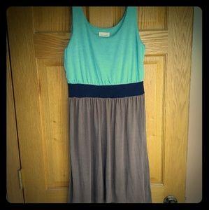 🆕✨ wrangler Dress